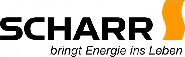Scharr Spez. Hydrauliköl HLPD 22 im IBC