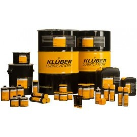 Klübersynth CH 2-100 N im 20 L/KA Hochtemperaturkettenöl