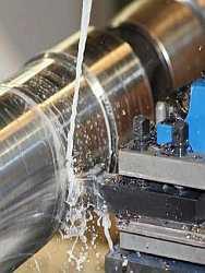 Metalcut 10 TB im 18,00 KG/EI Hochleistungsumformschmierstoffe