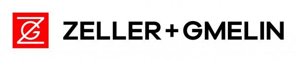 Zeller Gmelin Multicut FFA Micro 20 - 168 kg Fass