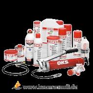 OKS 217 - 250 g Dose Hochtemperaturpaste