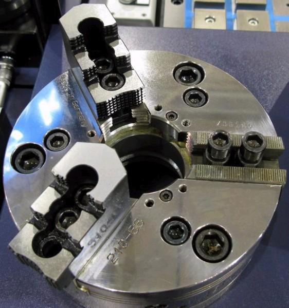 Molyduval Quick Paste im 180 KG/Fass MoS2 Hochdruck- und Montagepaste