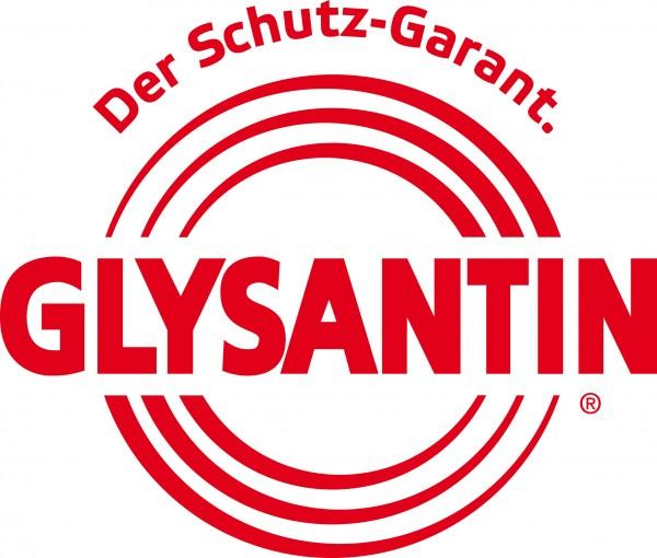 BASF GLYSANTIN G 05 Konzentrat - 210 L Fass