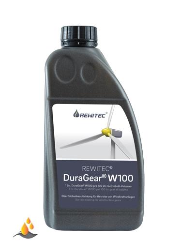 Rewitec Dura Gear W 100