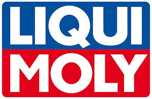 Liqui Moly Schmierfix im 50 g/Tube