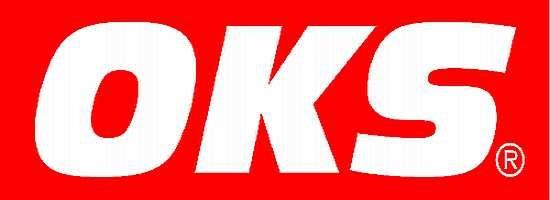 OKS 1050/1 500 CST im 5 L/Kanister