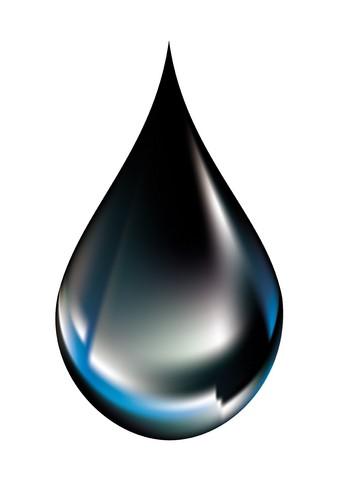 Molyduval Additiv EM PSE in 1 L/Flasche Anti Statik Additiv