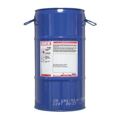 OKS 1133 Siliconfett 25 kg