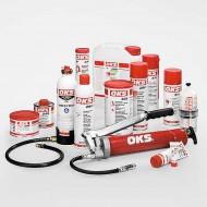 OKS 30 Mos-Active Additiv im 1 Liter/Flasche