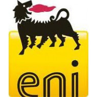 ENI Rotra Truck Gear 80W 90 - 20 l Kanister