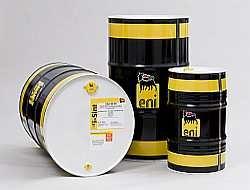 ENI OPL 5 - 170 kg Fass