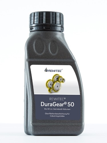 Rewitec DuraGear 50