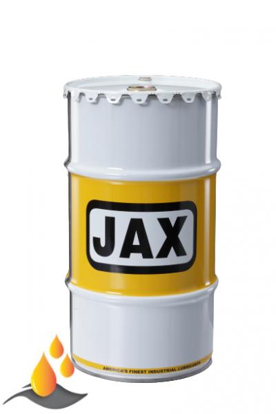 JAX Magna-Plate 76 54,4 kg Fass