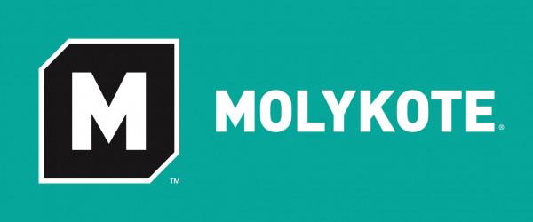 Molykote M-77 PASTE - 1 kg Dose