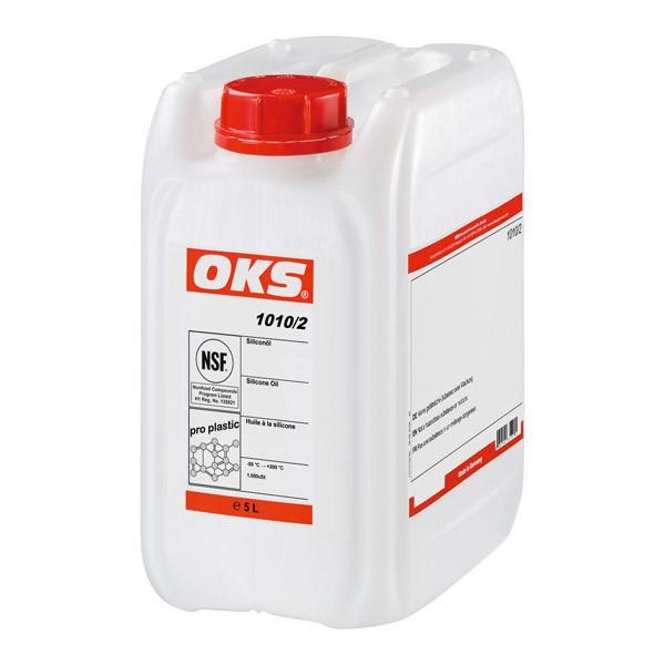 OKS 1010/2 5 L Kanister