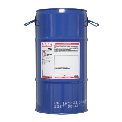 OKS 1144 Universal-Siliconfett 25 kg