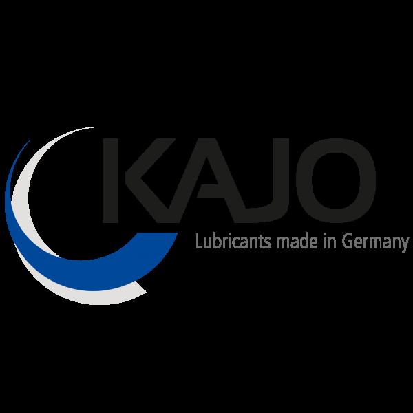 Kajo Bio-Chain Grease 25 KG/Eimer