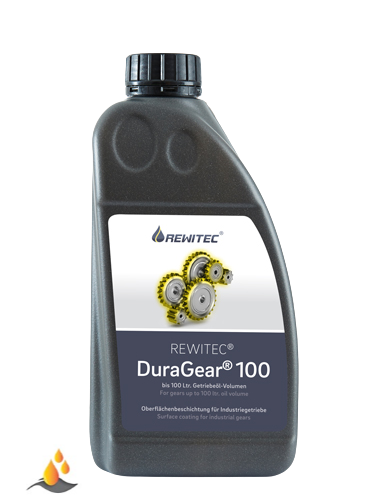 Rewitec DuraGear 100