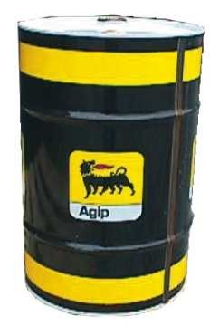 Eni Aquamet HD EP-FAD im 18 KG/Kanister Hochleistungskühlschmierstoff