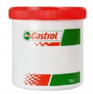 Castrol Molub Alloy 100-2 HT - 1 kg Dose