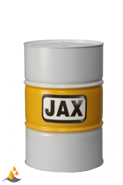 JAX Magna-Plate 22 im 181,44 kg Fass