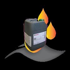 Castrol Radicool NF 20 Liter/Kanister