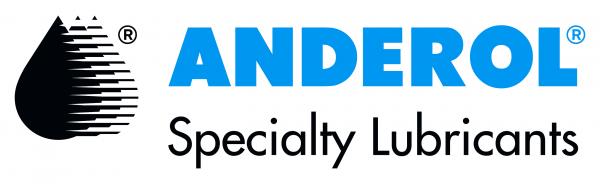 Anderol BIO Guard FRHF 68 20 L Kanister