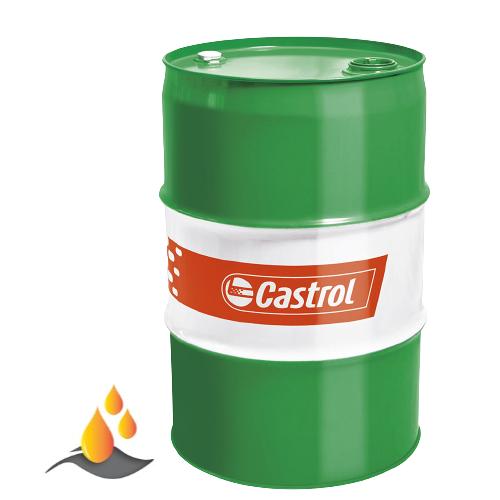 Castrol Alpha SP 68 - 208 l Fass Hochdruck-Industriegetriebeöl