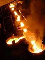 Molyduval Moralub KFP 61 V im 60 L/GF Verdunstendes Metallbearbeitungsöl