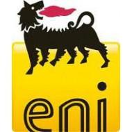 ENI Antifreeze Spezial 12++ 60 L Fass