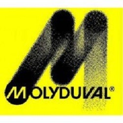 Molyduval Polypan LG 15 T - 1 kg Dose Synthetisches Breitbandfett