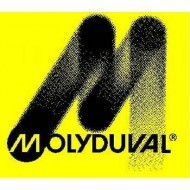 MOLYDUVAL Procut PG im 200 L/DR Synthetischer Sprühschmierstoff