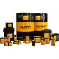 Klüber Petamo GHY 443 - 400 g Kartusche Langzeithochtemperaturschmierstoff
