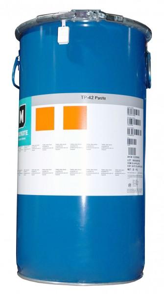 Molykote TP-42 - 25 kg Eimer