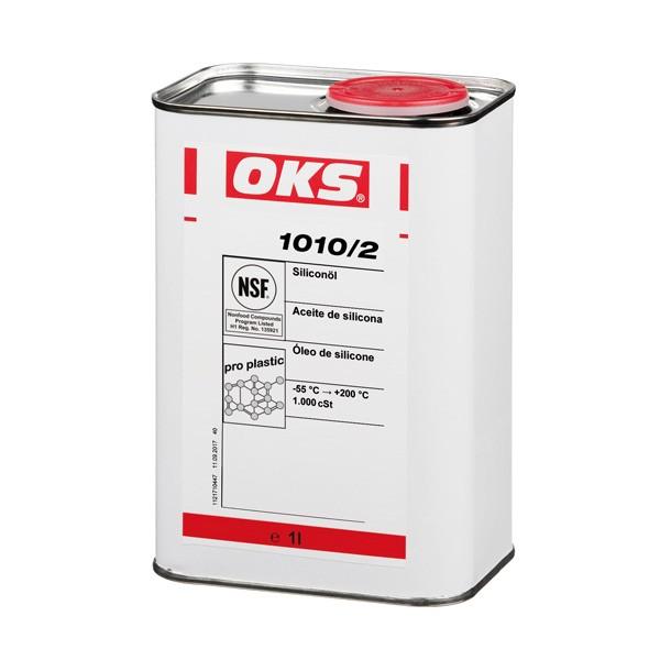 OKS 1010/2 1 L Kanne
