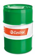 Castrol Ilocut EDM 180 im 208 Liter Faß