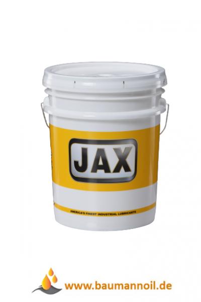 JAX Magna-Plate 76 15,87 kg Eimer