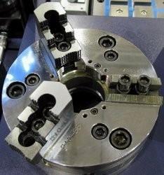 Molyduval Quick Paste im 5 KG/Eimer MoS2 Hochdruck- und Montagepaste