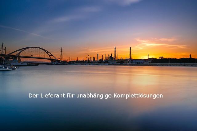 media/image/landscape-der-Lieferant.jpg