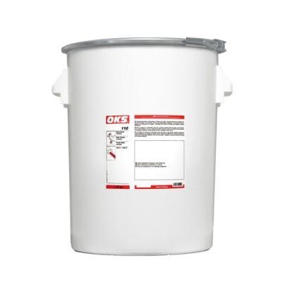 OKS 110 MoS2 - Pulver für Maschinenelemente 25 kg