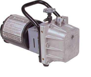 Molyduval Amadeus M 22 5l Kanne Vakuumpumpenöl