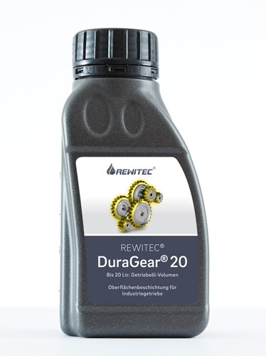 Rewitec DuraGear 20
