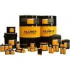Klüber Structovis BHD im 5 L/KA Mineralölbasischer Spezialschmierstoff