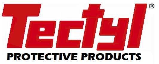 Tectyl Multi Purpose 506-WD im 203 L/DR